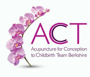ACT Berkshire team