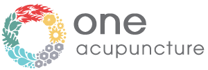 Acupuncture Barnstaple Devon | One Acupuncture | Live Life Well